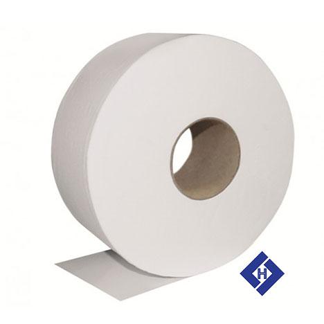 giay-ve-sinh-cuon-1kg-let-green