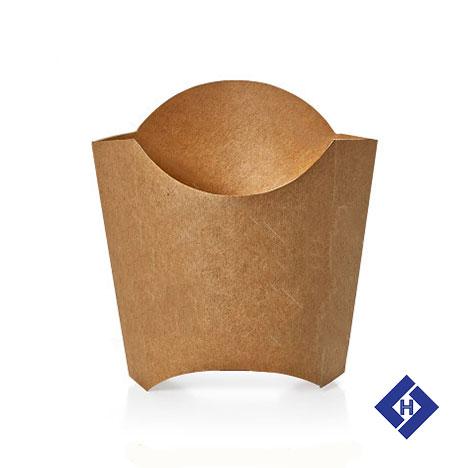 hop-dung-khoai-chien-kraft-11x15x13