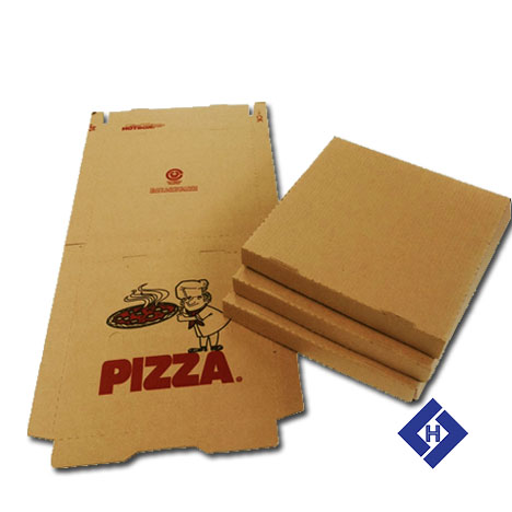 hop-pizza-kraft-in-san-24cm