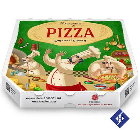 hop-pizza-thiet-ke-va-in-cao-cap