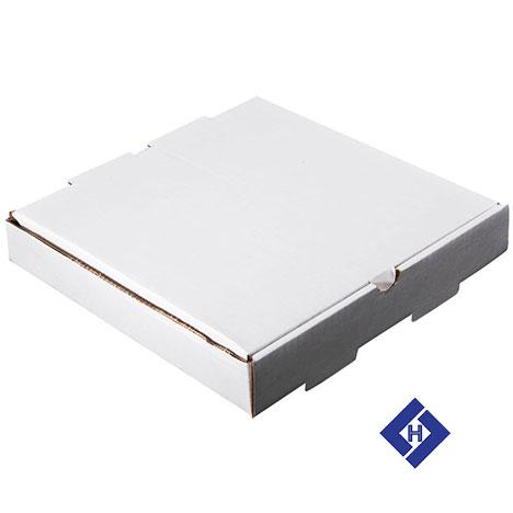 hop-pizza-trang-26cm