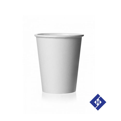 ly-giay-65oz-185ml