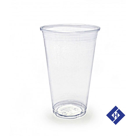 ly-nhua-d93x125-500ml