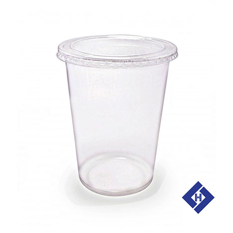 ly-nhua-pp-d11721-1000ml-mong