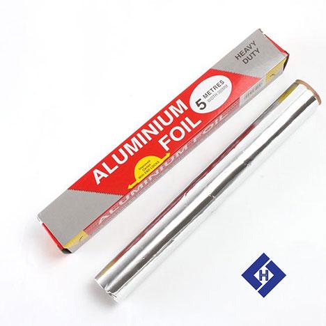 mang-nhom-thuc-pham-45cmx700cm