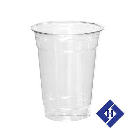 ly-pp-500ml-khong-nap