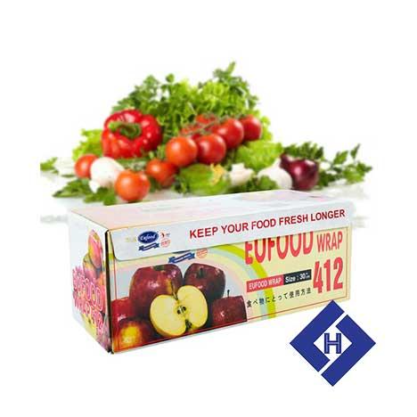 cuon-mang-boc-thuc-pham-eufood-30x450