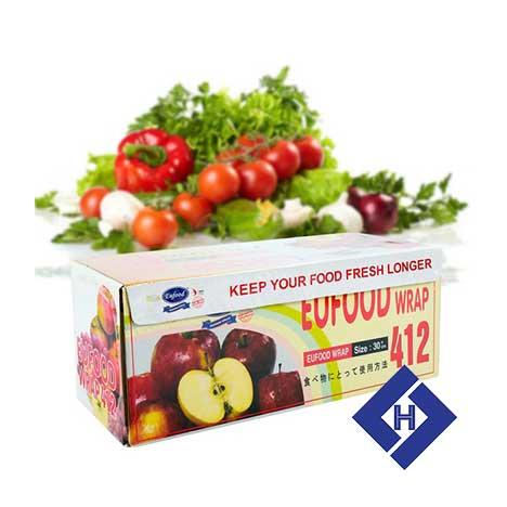 cuon-mang-boc-thuc-pham-eufood-45x420