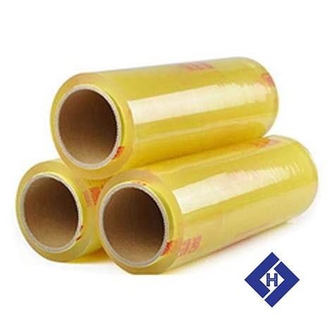 cuon-mang-boc-thuc-pham-tao-xanh-30x450