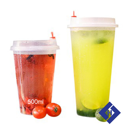 ly-pp-day-cung-500ml-tim-do-1.8