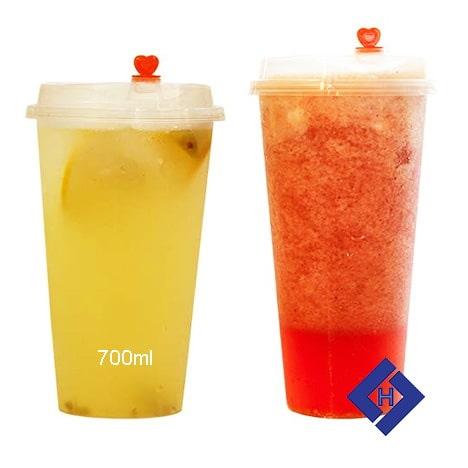 ly-pp-day-cung-700ml-tim-do-1.8