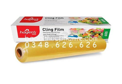 mang-boc-thuc-pham-30cmx300m-1.5