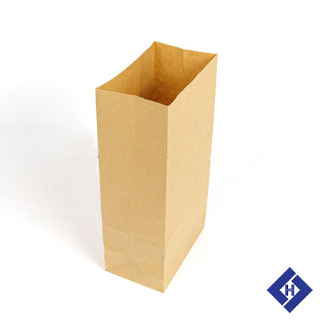 tui-giay-banh-mi-12x15x5