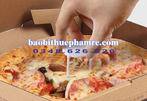 chan-nhua-chong-banh-pizza-1.4