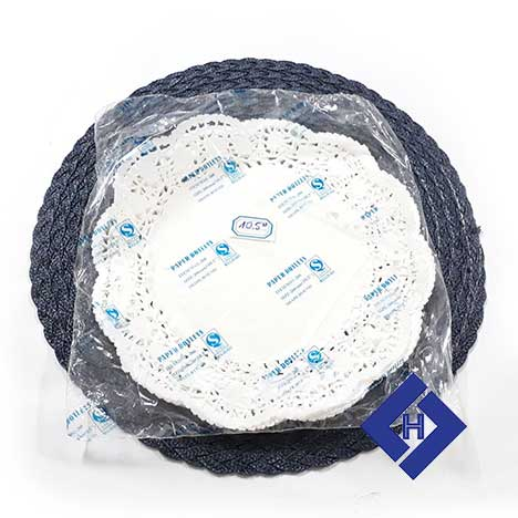 giay-lot-banh-265mm-round-white-paper-doilies