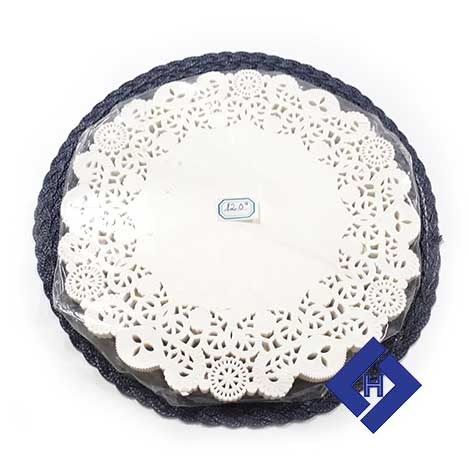 giay-lot-banh-320mm-round-white-paper-doilies