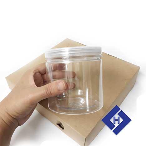 hu-nhua-tron-100x90-plastic-jars
