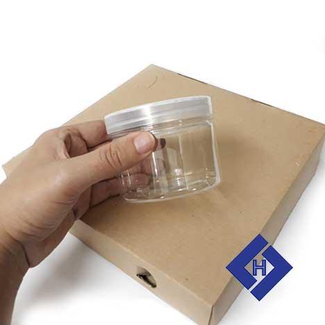 hu-nhua-tron-85x65-plastic-jars
