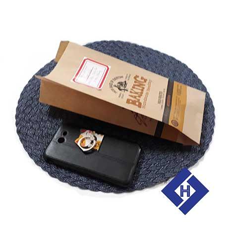 Túi giấy đựng bánh cao cấp Bakery bags 280×120