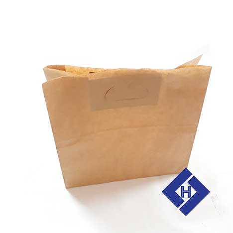 tui-giay-kraft-paper-shopping-bag-280x150x280